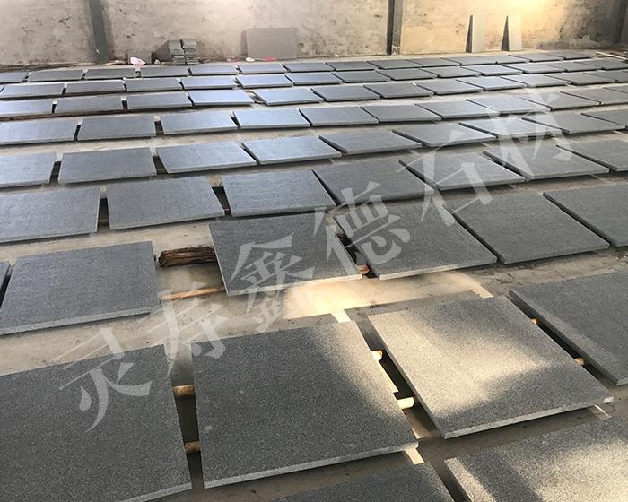温州青石材