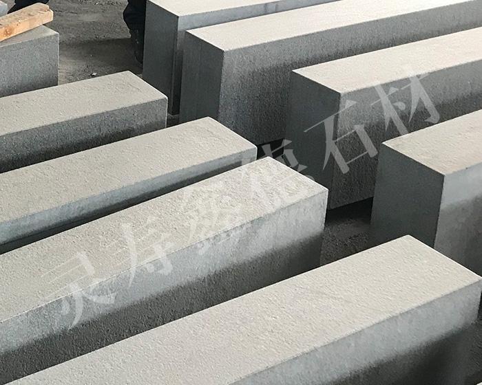 滨州青花岗岩石材