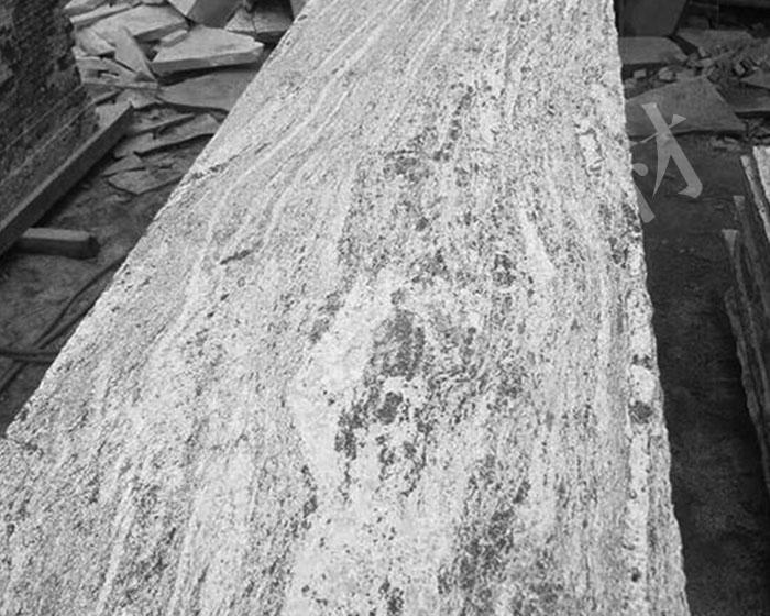 石家庄浪淘沙石材
