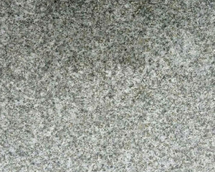 石家庄青石材